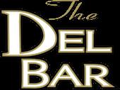 The Del-Bar
